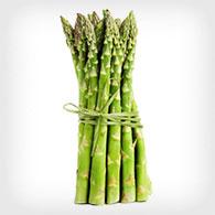 Military Produce Group Asparagus