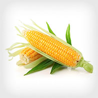 Military Produce Group Corn
