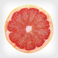 Military Produce Group Grapefruit