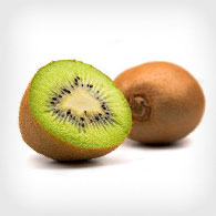 Military Produce Group Kiwi