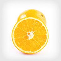 Military Produce Group Lemon