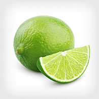 Military Produce Group Lime