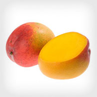Military Produce Group Mango