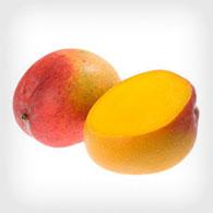 Military Produce Group Mango
