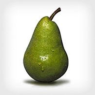 Military Produce Group Pear