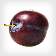Military Produce Group Plum