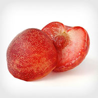 Military Produce Group Pluot