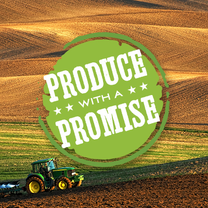Produce with A Promise